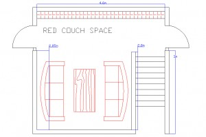 redcouchspace
