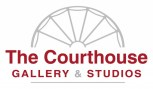 orig courthouse logo