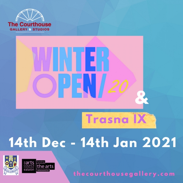 Winter Exhibitions